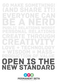 PB_Open