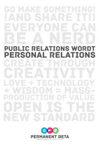 PB_Personal