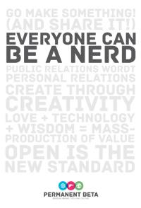 PB_nerd