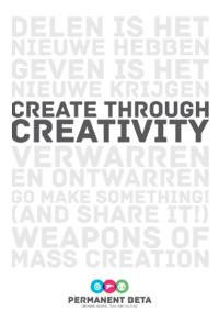 PB_create