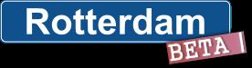 Rotterdam Beta