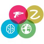 Permanent Beta Zuid Nederland logo (1)